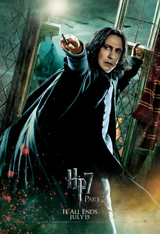 File:ActionSnape-1Sht.jpg