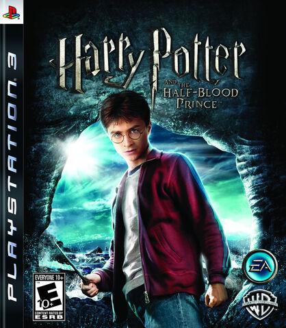 File:HBP PS3.jpg