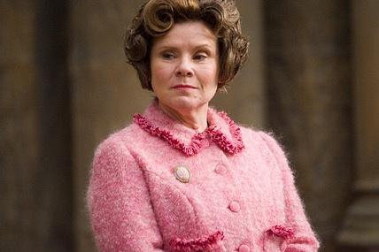 File:Dolores at Hogwarts.jpg