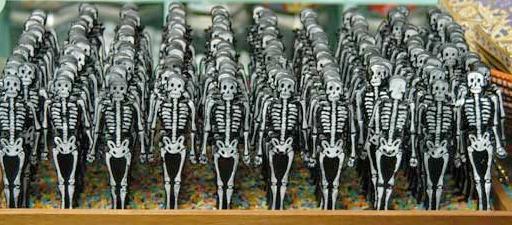File:Skeletal Sweets.jpg