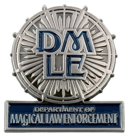 File:Department of Magical Law Enforcement.jpg