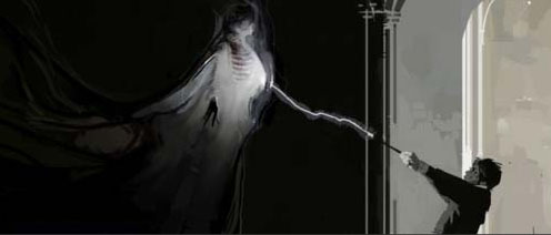 File:Expecto Patronum (Concept Artwork for the HP3 movie).jpg