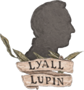 LyallLupin