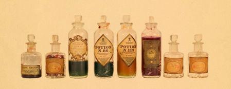 File:Potion ingredients.png