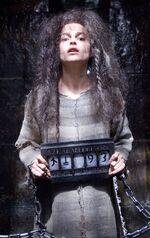 Bellatrix-OOTP-bellatrix-lestrange-8901478-1400-2100.jpg