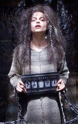 Bellatrix-OOTP-bellatrix-lestrange-8901478-1400-2100