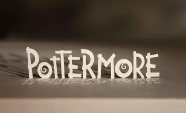 File:Slider-Pottermore2.jpg