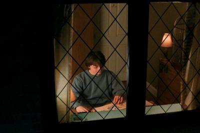 File:Harry Potter 2 1.jpg