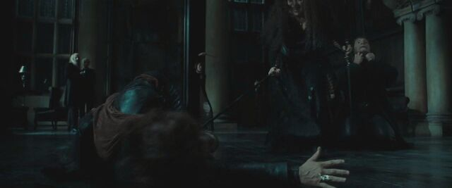File:Bellatrix attacking Scabior.JPG