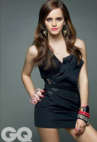 File:Emma Watson pics 8.png