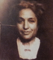 Jacob Kowalski's grandmother.png