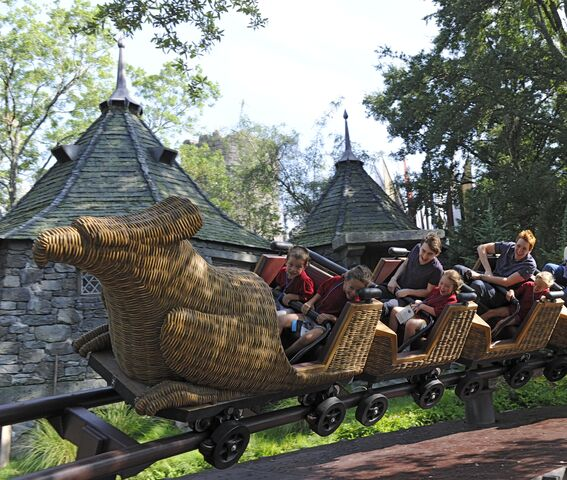 File:Flight of the Hippogrift Coaster.JPG
