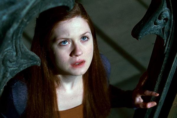 File:Ginny-jpg.jpg