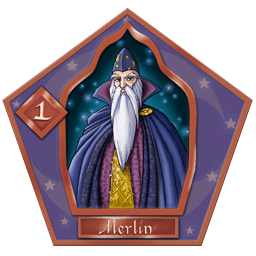 File:Merlin-01-chocFrogCard.png