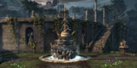 Wizarding Schools Potions Championship