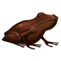 Chocolate-frog-lrg.png