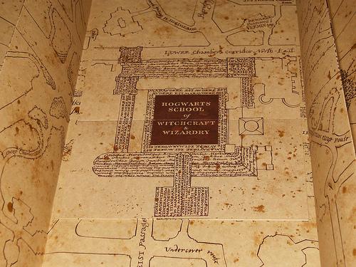 File:Marauders map hp.jpg