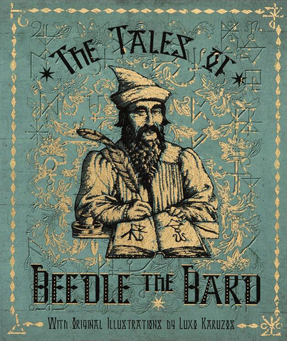 File:Tales of Beedle the Bard.png