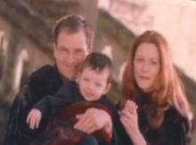 File:Potter family.png