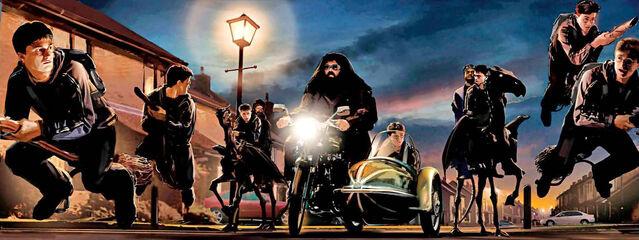 File:Seven Potter1.jpg