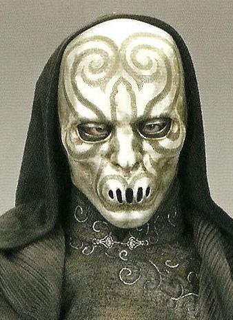 File:Unidentified Death Eater (II).jpg