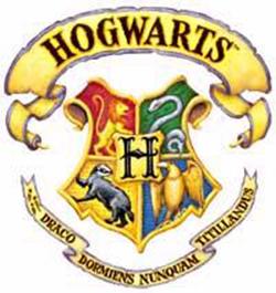 File:Hogwarts crest.jpg