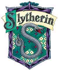 Slika:Slytherin.jpg