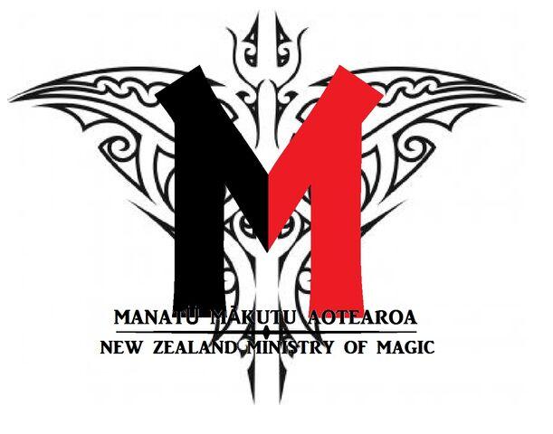 File:New Zealand MOM.jpg