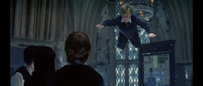 File:Nigel dumbledore's army.jpg