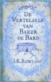 De-Vertelsels-van-Baker-de-Bard