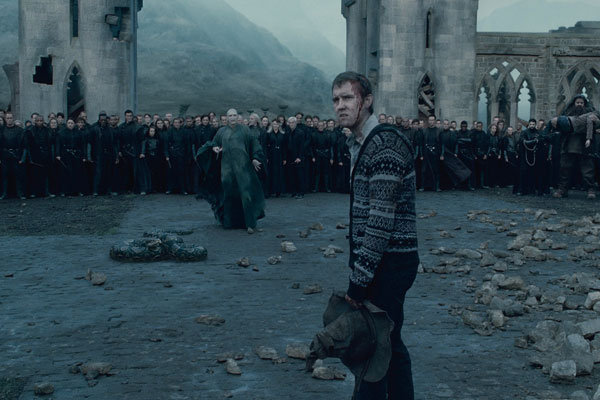 File:Harry potter new 14.jpg