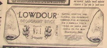 File:Lowdour ad.JPG