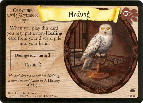 File:HedwigTCG.png