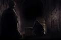 HagridRiddle.png