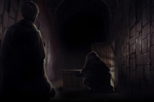 File:HagridRiddle.png