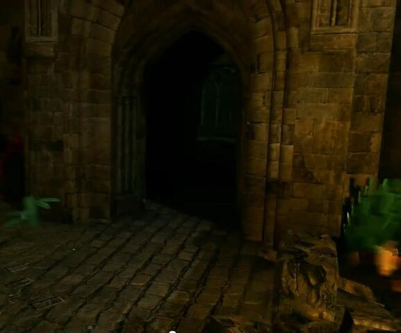 File:HogwartsGatehouse.jpg