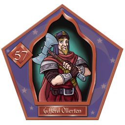 File:Gifford Ollerton-57-chocFrogCard.png