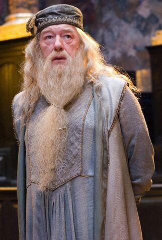 File:AlbusDumbledore-003.jpg