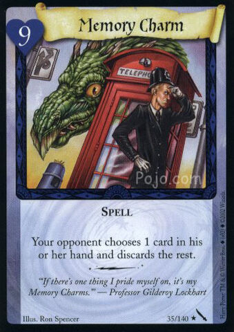 File:Memory Charm (Harry Potter Trading Card).jpg