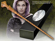 Tonks noble collection