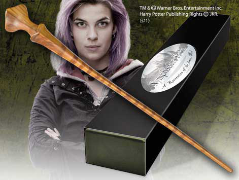 File:Tonks noble collection.jpg