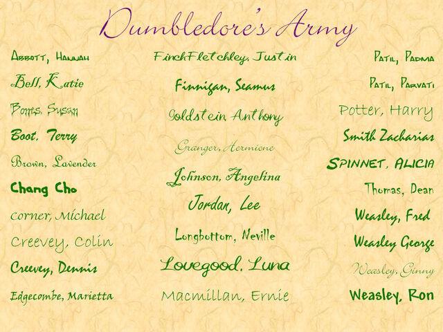 File:DumbledoresArmy1.jpg