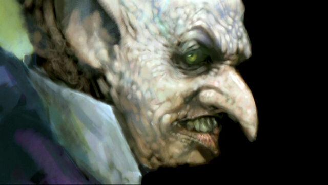 File:Harry Potter films Goblin 01.jpg