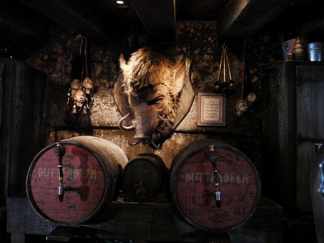File:Hog's Head WWoHP.JPG