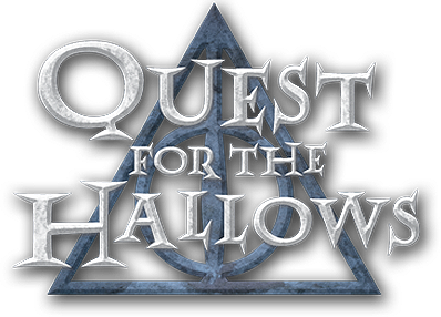 File:Quest 4 the Hallows.png