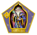 Herpo The Foul-11-chocFrogCard.png
