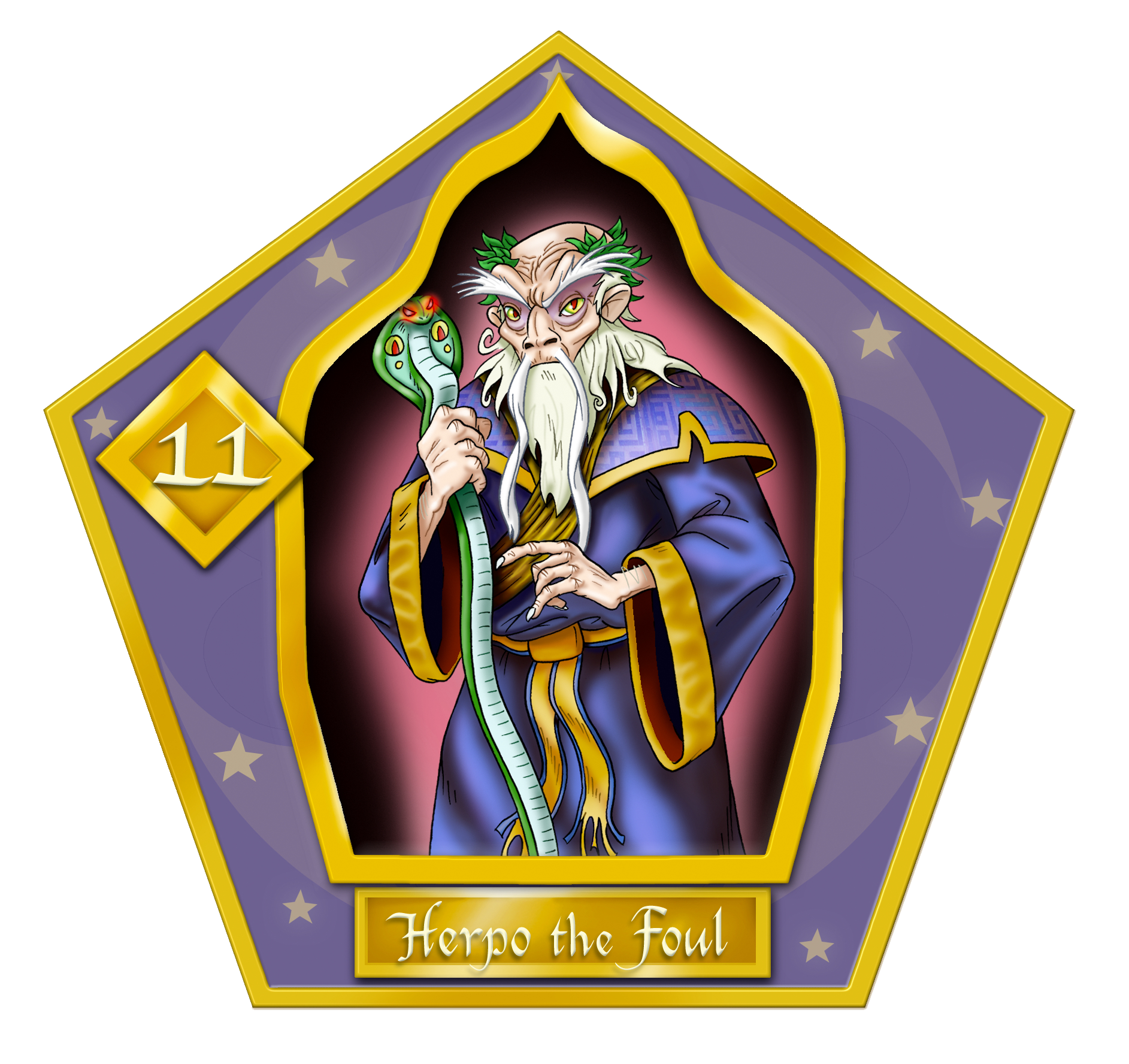 File:Herpo The Foul-11-chocFrogCard.png