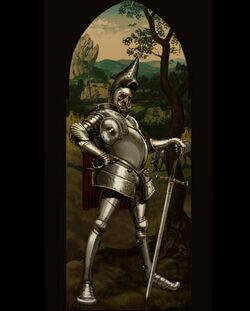 Sir Cadogan (Concept Artwork for the HP3 movie).jpg