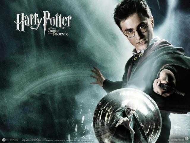 File:Harry-Potter-The-Goblet-of-Fire-125-1.jpg