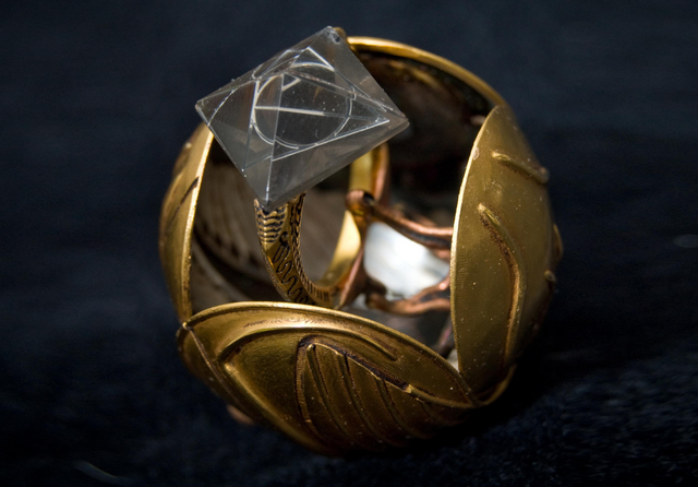 File:Snitch Ring Stone PM.png